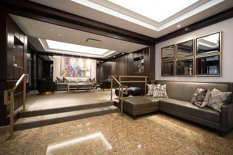 Apartment for rent at 1166 Bay St Unit 1901 Toronto Ontario - MLS: C4612788