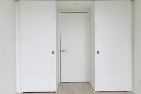 Apartment for rent at 12 Bonnycastle St Unit 1901 Toronto Ontario - MLS: C4419537