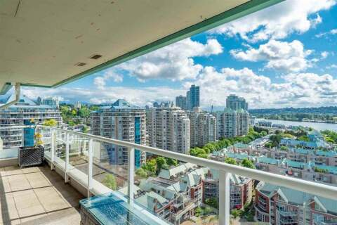 Condo for sale at 1250 Quayside Dr Unit 1901 New Westminster British Columbia - MLS: R2479668