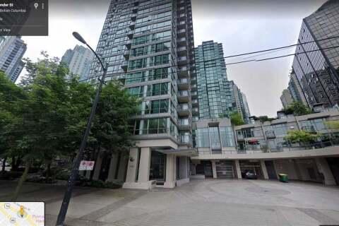 Condo for sale at 1328 Pender St W Unit 1901 Vancouver British Columbia - MLS: R2472833