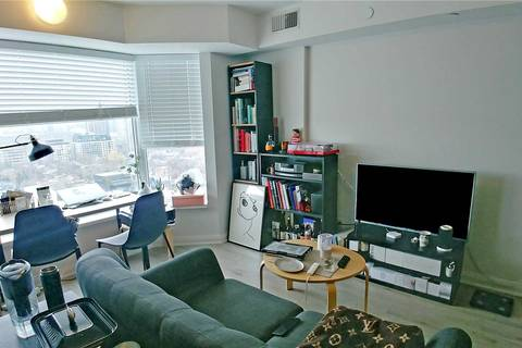 Condo for sale at 155 Yorkville Ave Unit 1901 Toronto Ontario - MLS: C4434968