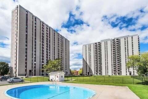 Property for rent at 1975 St. Laurent Blvd Unit 1901 Ottawa Ontario - MLS: X4807383