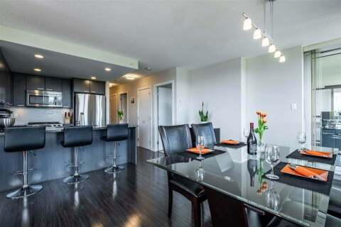 Condo for sale at 2200 Douglas Rd Unit 1901 Burnaby British Columbia - MLS: R2457772