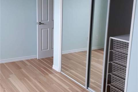 Apartment for rent at 270 Scarlett Rd Unit 1901 Toronto Ontario - MLS: W4720767