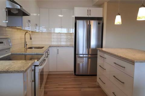 Apartment for rent at 270 Scarlett Rd Unit 1901 Toronto Ontario - MLS: W4720767