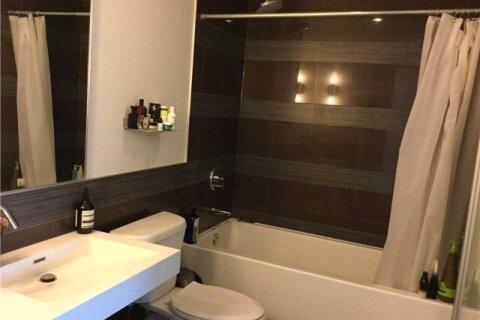 Apartment for rent at 390 Cherry St Unit 1901 Toronto Ontario - MLS: C4968931