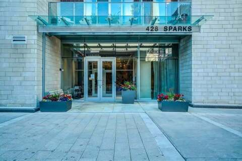 Condo for sale at 428 Sparks St Unit 1901 Ottawa Ontario - MLS: 1197140