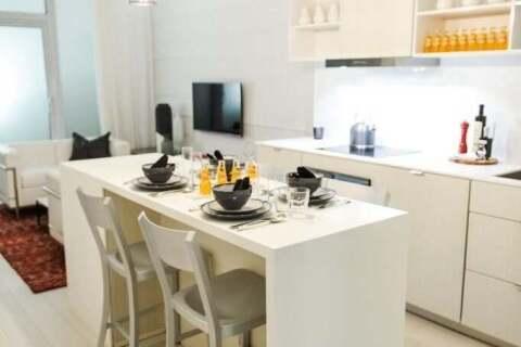 Apartment for rent at 5 Soudan Ave Unit 1901 Toronto Ontario - MLS: C4844555