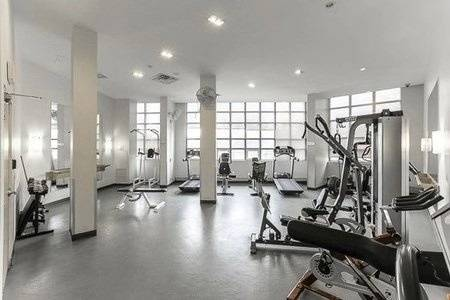 Apartment for rent at 509 Beecroft Rd Unit 1901 Toronto Ontario - MLS: C4524024