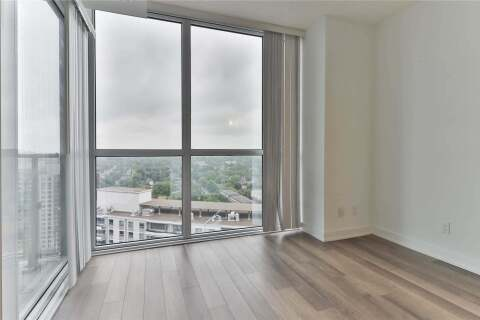 Condo for sale at 5180 Yonge St Unit 1901 Toronto Ontario - MLS: C4849071