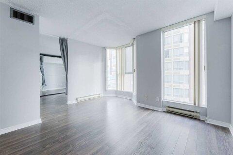 Apartment for rent at 55 Centre Ave Unit 1901 Toronto Ontario - MLS: C4972344