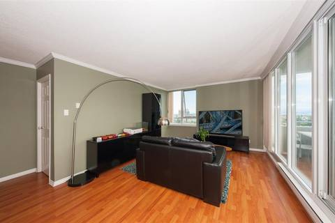 Condo for sale at 5652 Patterson Ave Unit 1901 Burnaby British Columbia - MLS: R2381059
