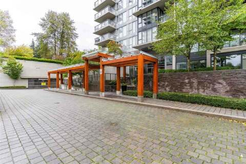 Condo for sale at 651 Nootka Wy Unit 1901 Port Moody British Columbia - MLS: R2502104