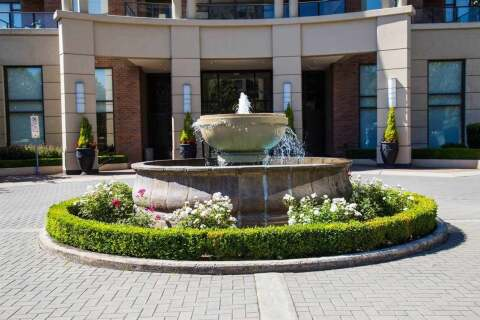 Condo for sale at 6823 Station Hill Dr Unit 1901 Burnaby British Columbia - MLS: R2478931