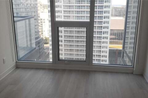 Apartment for rent at 70 Queens Wharf Rd Unit 1901 Toronto Ontario - MLS: C4817069