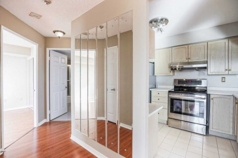 Condo for sale at 700 Constellation Dr Unit 1901 Mississauga Ontario - MLS: W4996500
