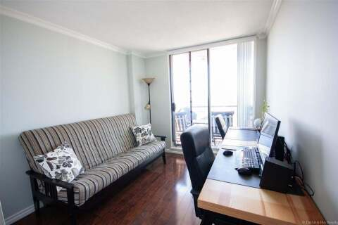 Condo for sale at 7077 Beresford St Unit 1901 Burnaby British Columbia - MLS: R2478053