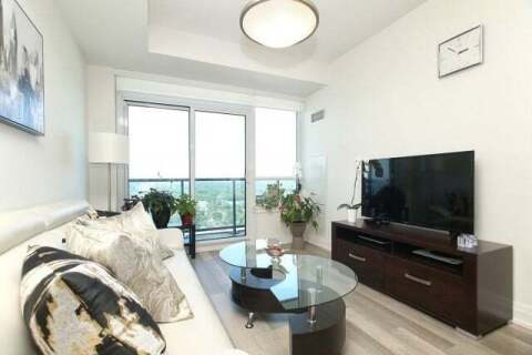 Condo for sale at 7165 Yonge St Unit 1901 Markham Ontario - MLS: N4906376