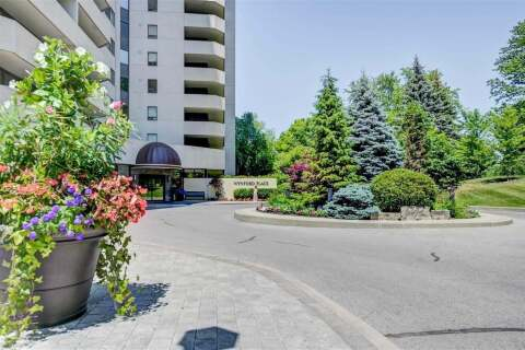 1901 - 75 Wynford Heights Crescent, Toronto | Image 1