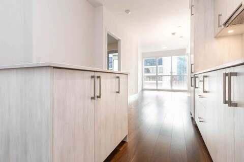Apartment for rent at 88 Cumberland St Unit 1901 Toronto Ontario - MLS: C4924874