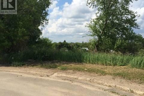 Home for sale at 1901 8th Ave W Prince Albert Saskatchewan - MLS: SK799672