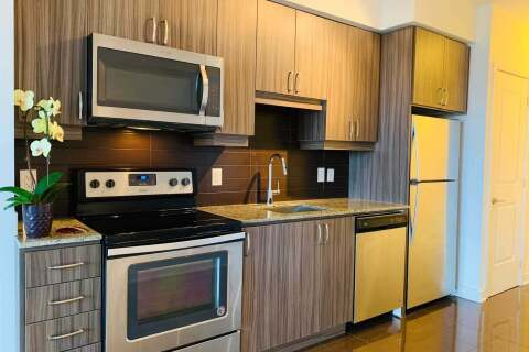 Apartment for rent at 9205 Yonge St Unit 1901 Richmond Hill Ontario - MLS: N4918330