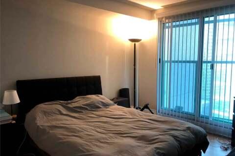 Apartment for rent at 99 Harbour Sq Unit 1901 Toronto Ontario - MLS: C4823327