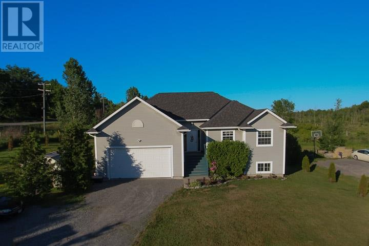For Sale: 1901 Macalpine Road, Kingston, ON | 3 Bed, 3 Bath House for $399,900. See 15 photos!