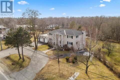 House for sale at 1901 Sydenham Rd Kingston Ontario - MLS: K20001450