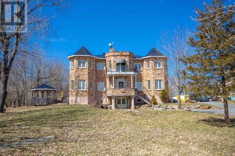 House for sale at 1901 Washburn Rd South Frontenac Ontario - MLS: K19003996