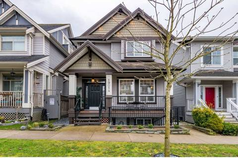 House for sale at 19014 67a Ave Surrey British Columbia - MLS: R2444655