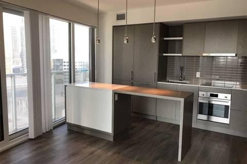 Apartment for rent at 100 Harbour St Unit 1902 Toronto Ontario - MLS: C4520446