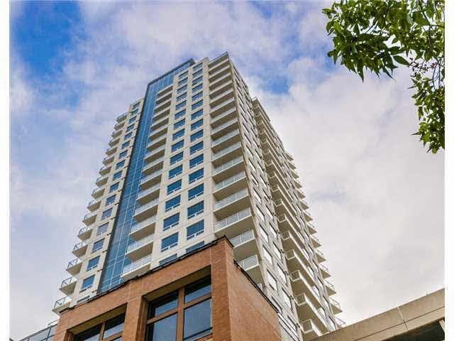 For Sale: 1902 - 10226 104 Street, Edmonton, AB   2 Bed, 2 Bath Condo for $459,800. See 29 photos!