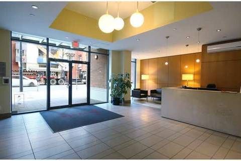 Condo for sale at 1082 Seymour St Unit 1902 Vancouver British Columbia - MLS: R2356047