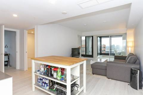 Condo for sale at 1133 Hornby St Unit 1902 Vancouver British Columbia - MLS: R2412155