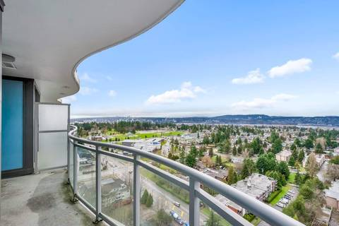 Condo for sale at 13303 Central Ave Unit 1902 Surrey British Columbia - MLS: R2436474