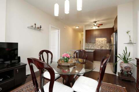 Condo for sale at 135 Wynford Dr Unit 1902 Toronto Ontario - MLS: C4907613