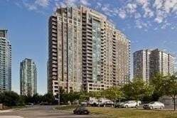 Condo for sale at 156 Enfield Pl Unit 1902 Mississauga Ontario - MLS: W4864910