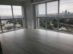 Apartment for rent at 20 Thomas Riley Rd Unit 1902 Toronto Ontario - MLS: W4575817