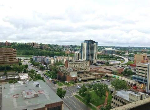 Condo for sale at 221 6 Ave Southeast Unit 1902 Calgary Alberta - MLS: C4258895