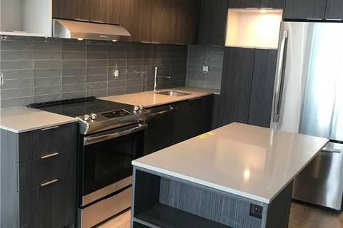 Apartment for rent at 2520 Eglinton Ave Unit #1902 Mississauga Ontario - MLS: W4630051