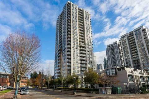 Condo for sale at 2982 Burlington Dr Unit 1902 Coquitlam British Columbia - MLS: R2418720
