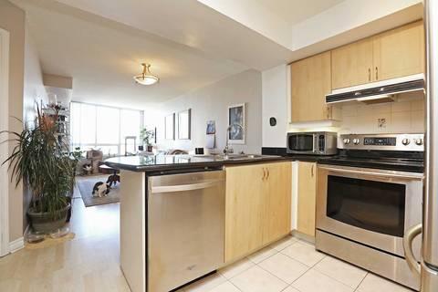 Apartment for rent at 3 Rean Dr Unit 1902 Toronto Ontario - MLS: C4673577