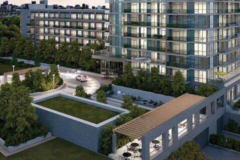 Condo for sale at 3111 Sheppard Ave Unit 1902 Toronto Ontario - MLS: E4982302