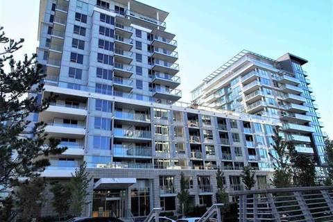 Condo for sale at 3131 Ketcheson Rd Unit 1902 Richmond British Columbia - MLS: R2421769