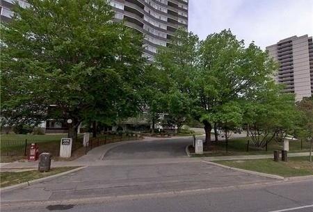 Sold: 1902 - 3151 Bridletowne Circle, Toronto, ON