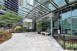 Apartment for rent at 373 Front St Unit 1902 Toronto Ontario - MLS: C4493052