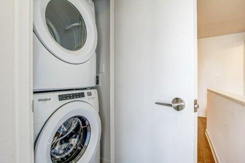Apartment for rent at 39 Niagara St Unit 1902 Toronto Ontario - MLS: C4988713