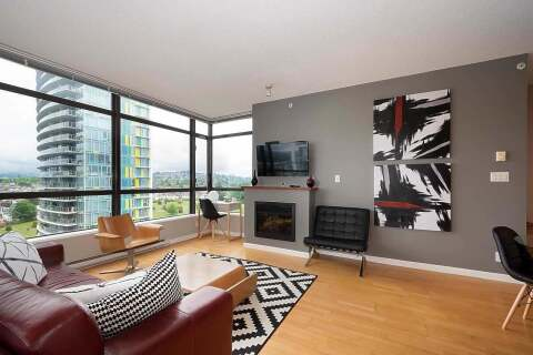 Condo for sale at 4132 Halifax St Unit 1902 Burnaby British Columbia - MLS: R2458833