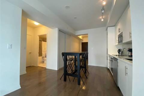 Apartment for rent at 460 Adelaide St Unit 1902 Toronto Ontario - MLS: C4730912